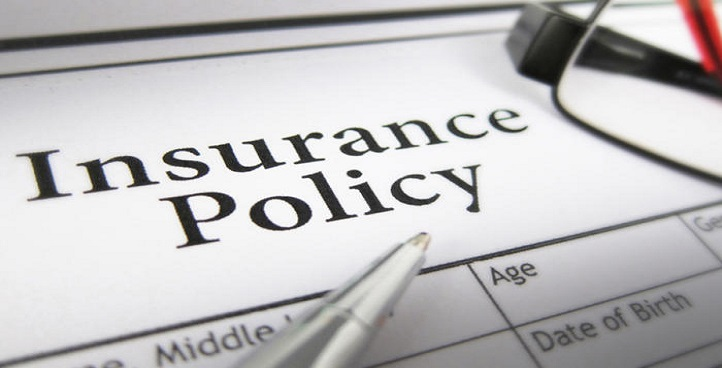 Insurance Sector Services
